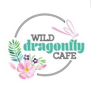 Wild Dragonfly Café, Mount Annan